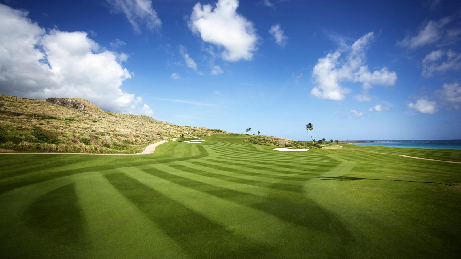 Royal-St.-Kitts-Golf-Club