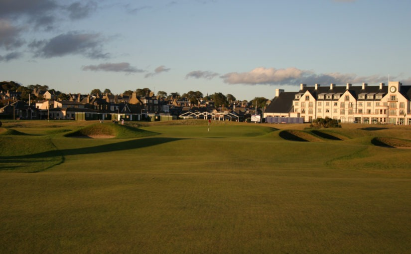 Carnoustie-Golf-Scotland