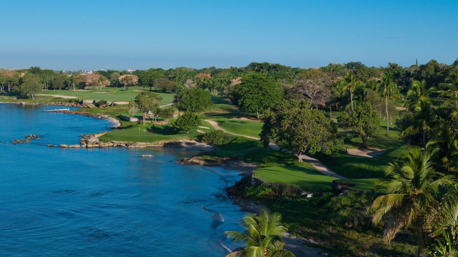 Casa-de-Campo-golf