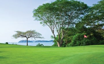 Westin Golf Resort-Costa-Rica-golf-page-header