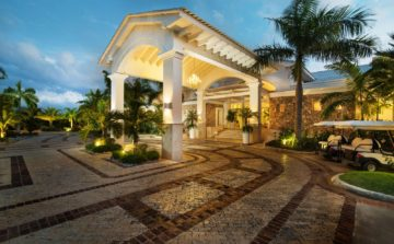 Eden Roc Golf Resort_Cap_Cana