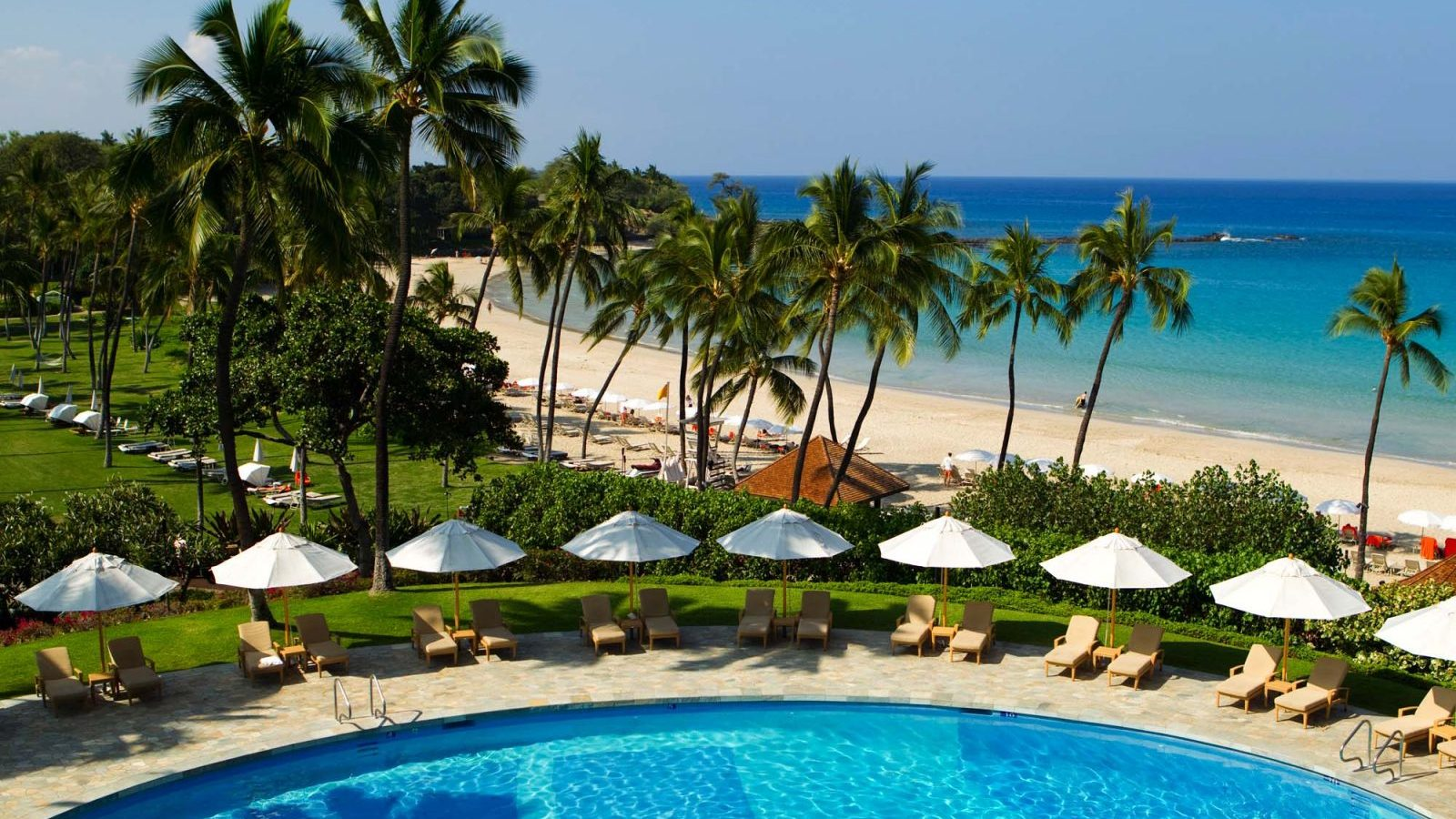 Mauna Kea golf resort-Hawaii-golf-Mauna-Kea