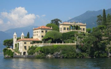 Italian Lakes golf-Como-Golf-Villa-Balbianello