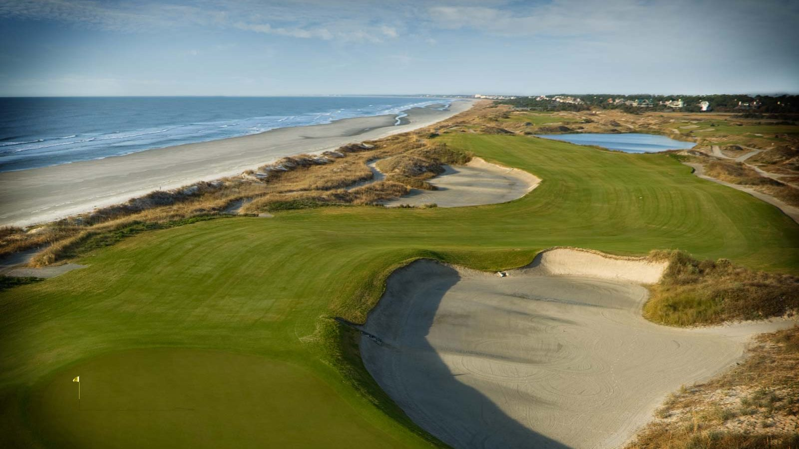 Carolina golf-Kiawah-Island-golf-South-Carolina golf