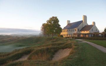 Kohler Resort golf_American_Golf-1