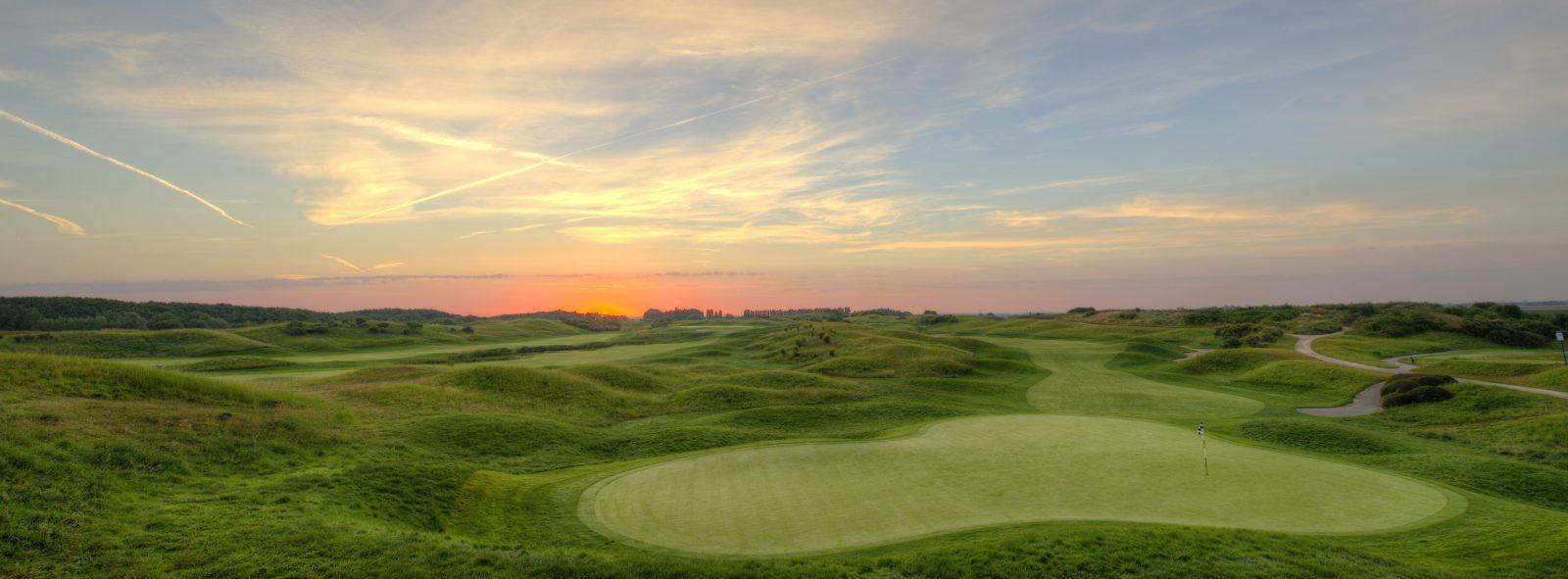 LeGolfNational_golf-France golf