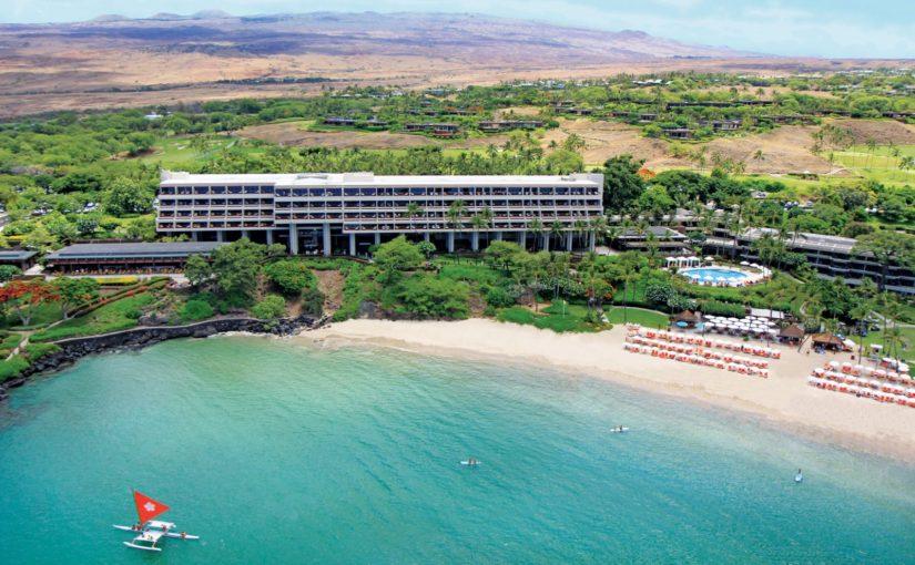Mauna Kea golf resort-Hawaii-3
