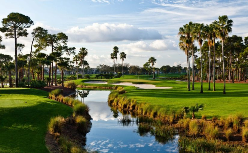 Palm-Beach-Florida-Golf-PGA-National