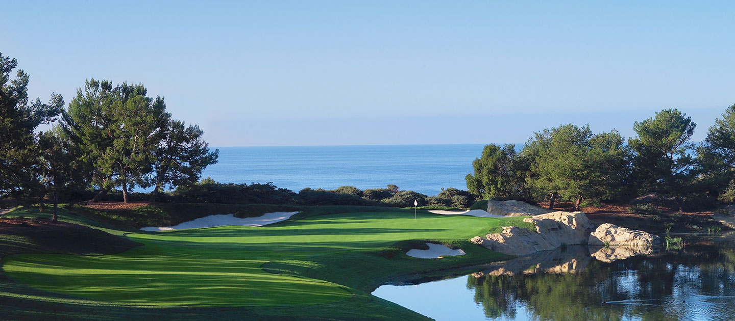 Pelican_Hill_Golf Course