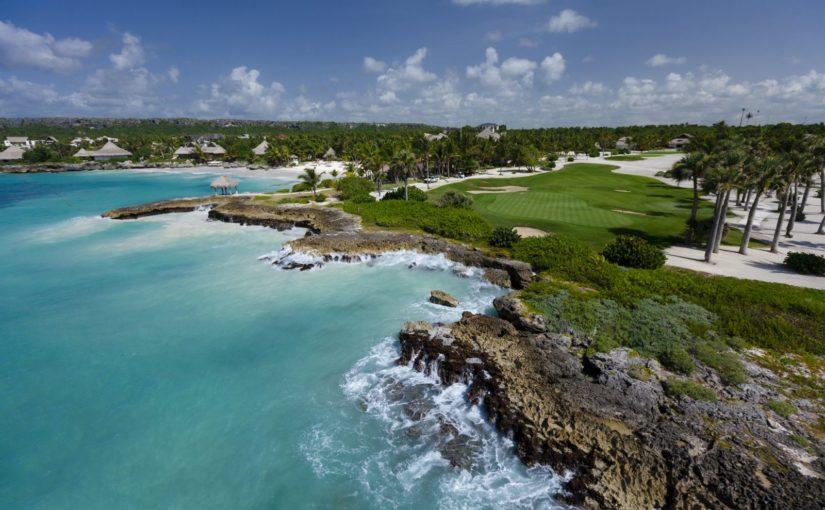 Punta-Espada-golf-course-1