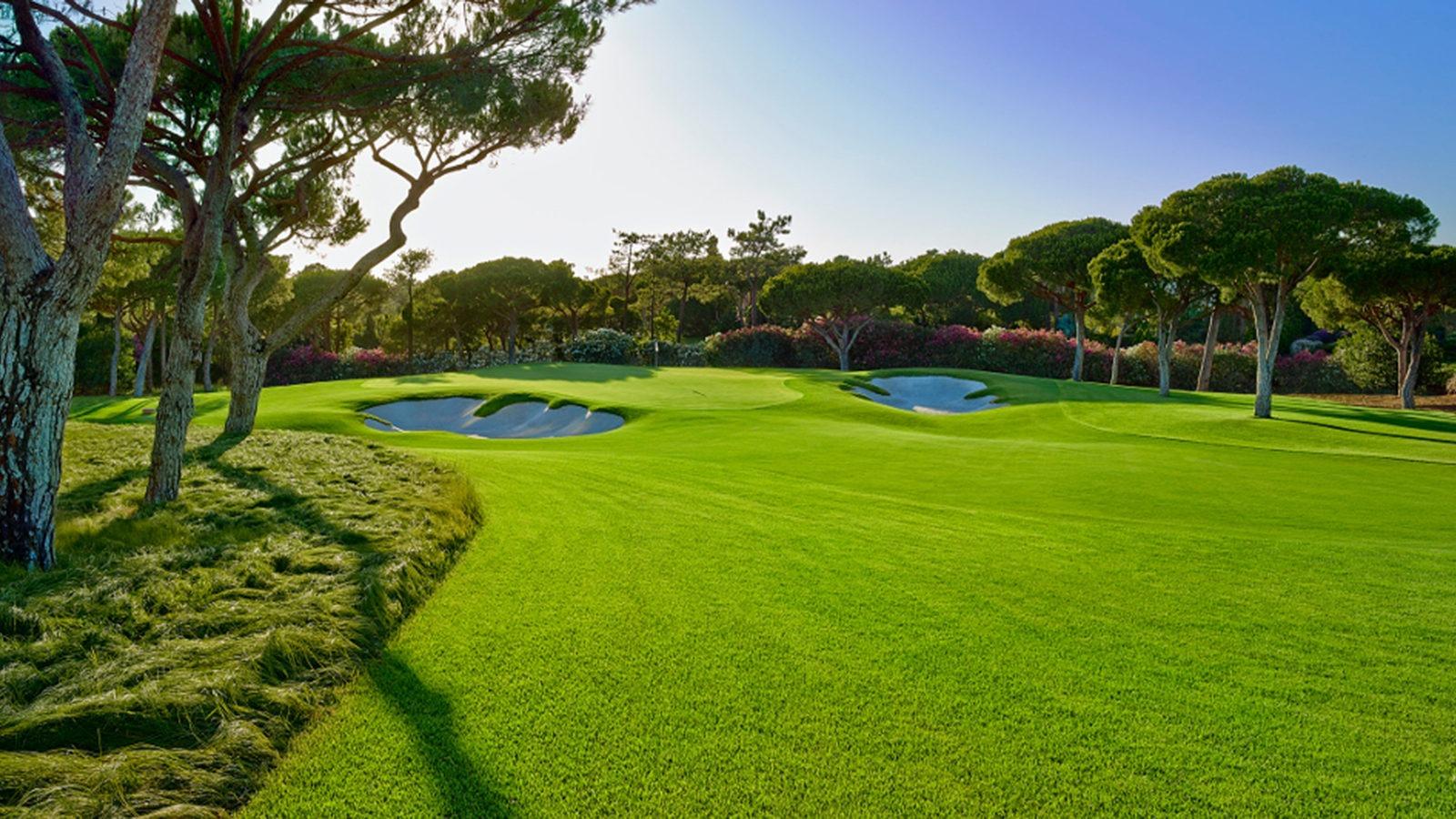 Quinta-do-Lago-Portugal-Golf-Algarve