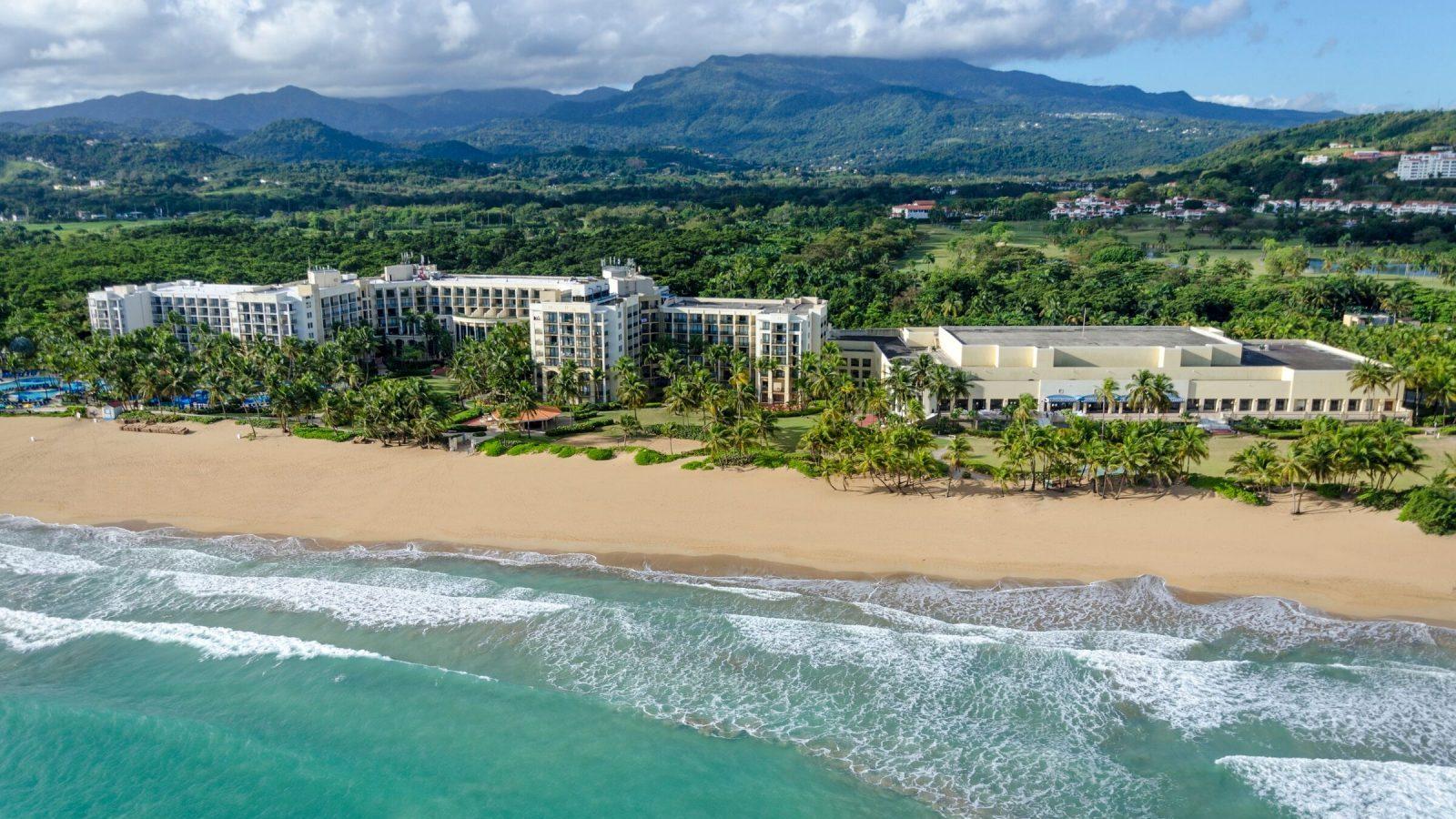 Wyndham Rio Mar Beach Golf-Rio-Mar-golf-Puerto-Rico