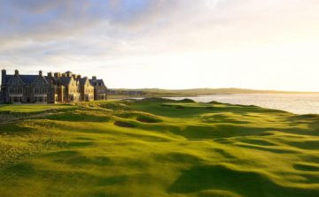 South-west-Ireland-Doonbeg-Resort-and-Golf-Course-1
