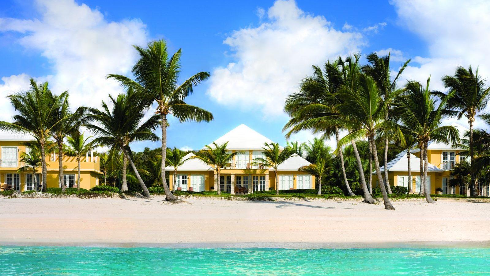 Tortuga-Bay-Hotel-Punta-Cana