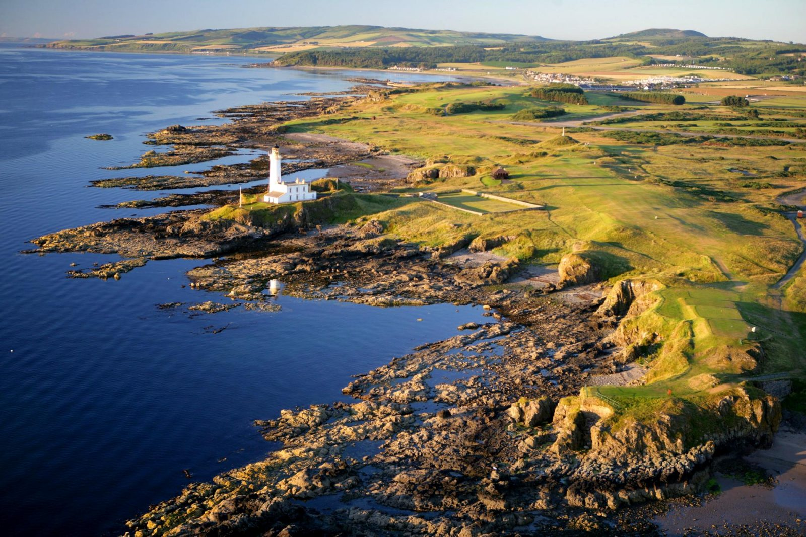 Turnberry-Golf-Course-Scotland Golf