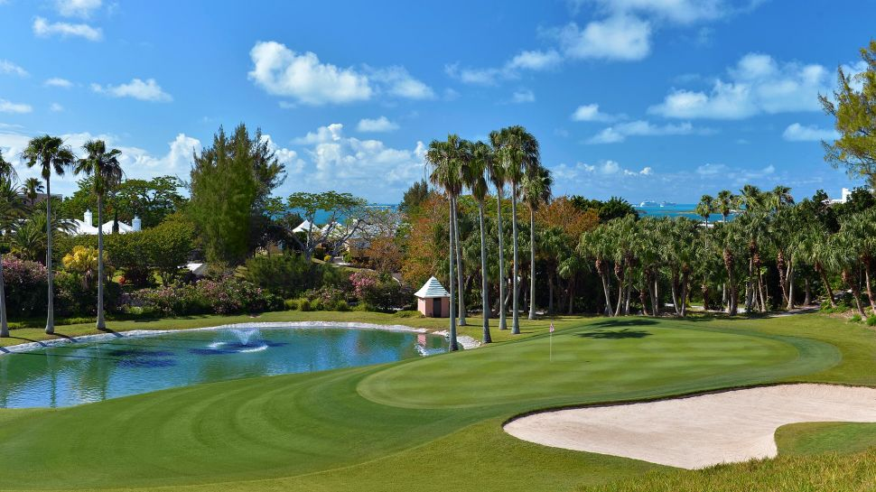 Turtle-Hill-golf-Bermuda