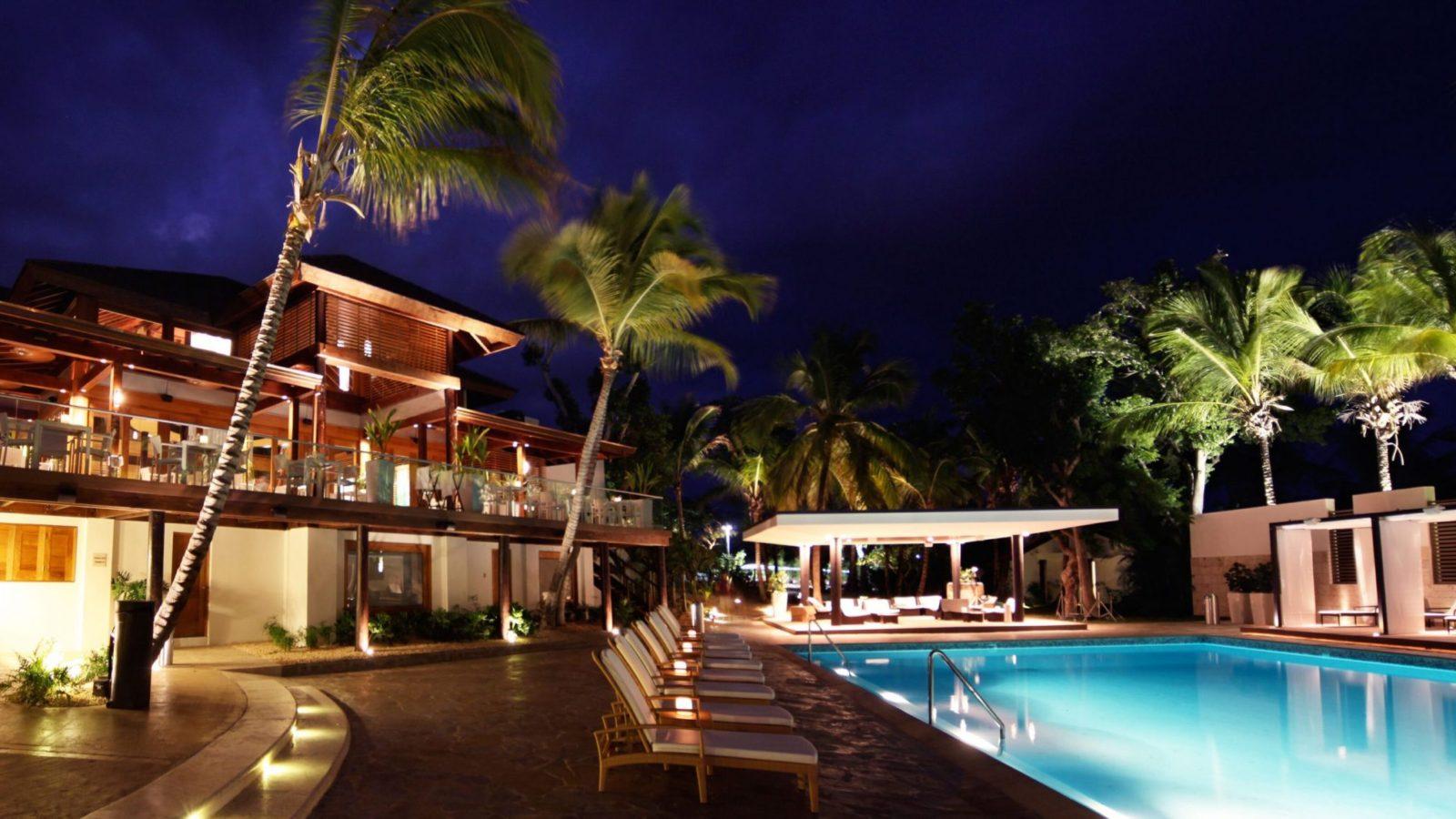 casa-de-campo-resort-golf-and-pool