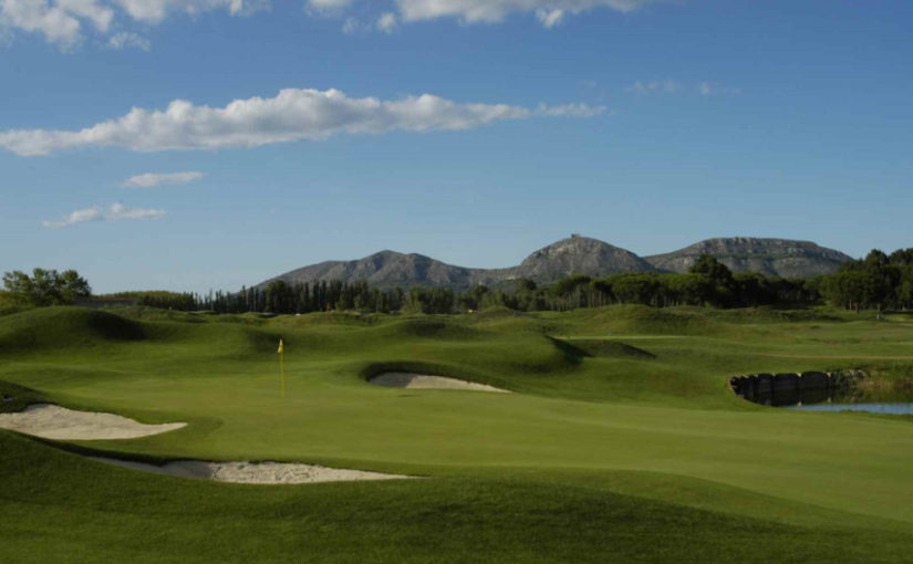 emporda-golf-resort-costa-brava-spain