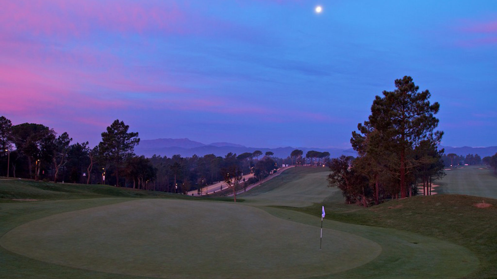 Costa Brava golf-golf-spain_pga-cataluyna