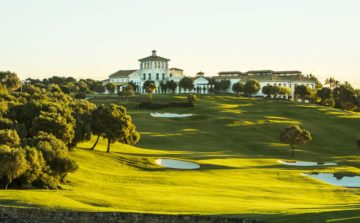Costa del Sol golf-la-reserva-Sotogrande-Costa-del-Sol-Spain