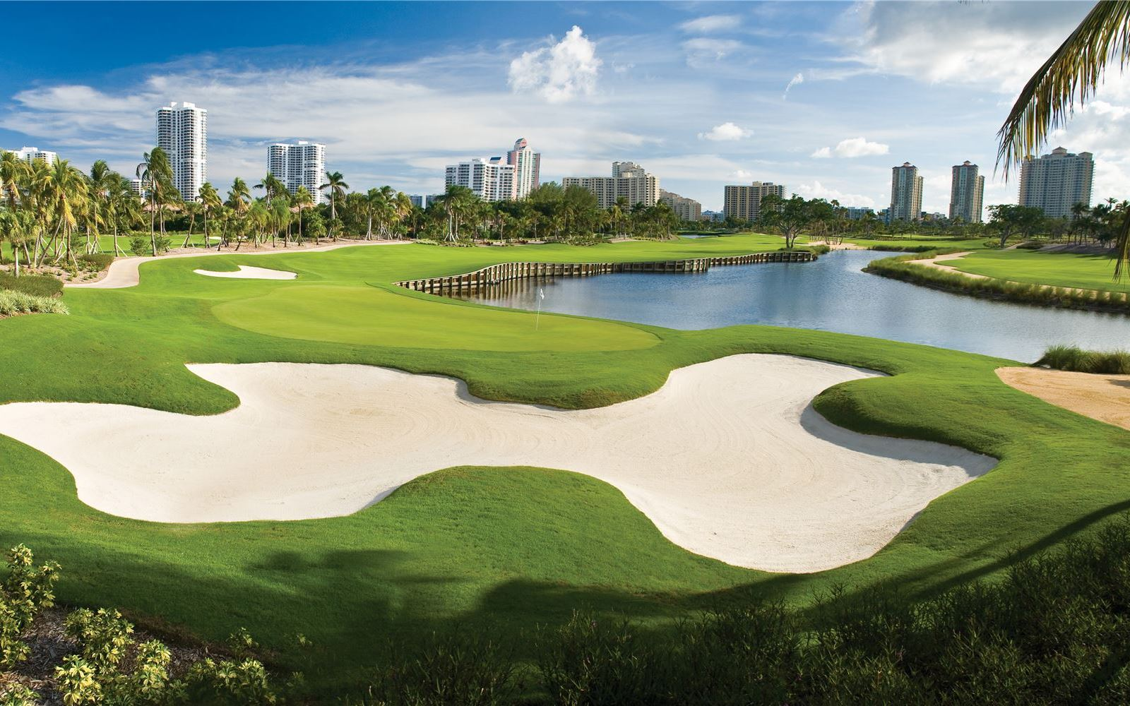 Turnberry Isle Miami golf-United-States-golf-turnberry_isle_resort
