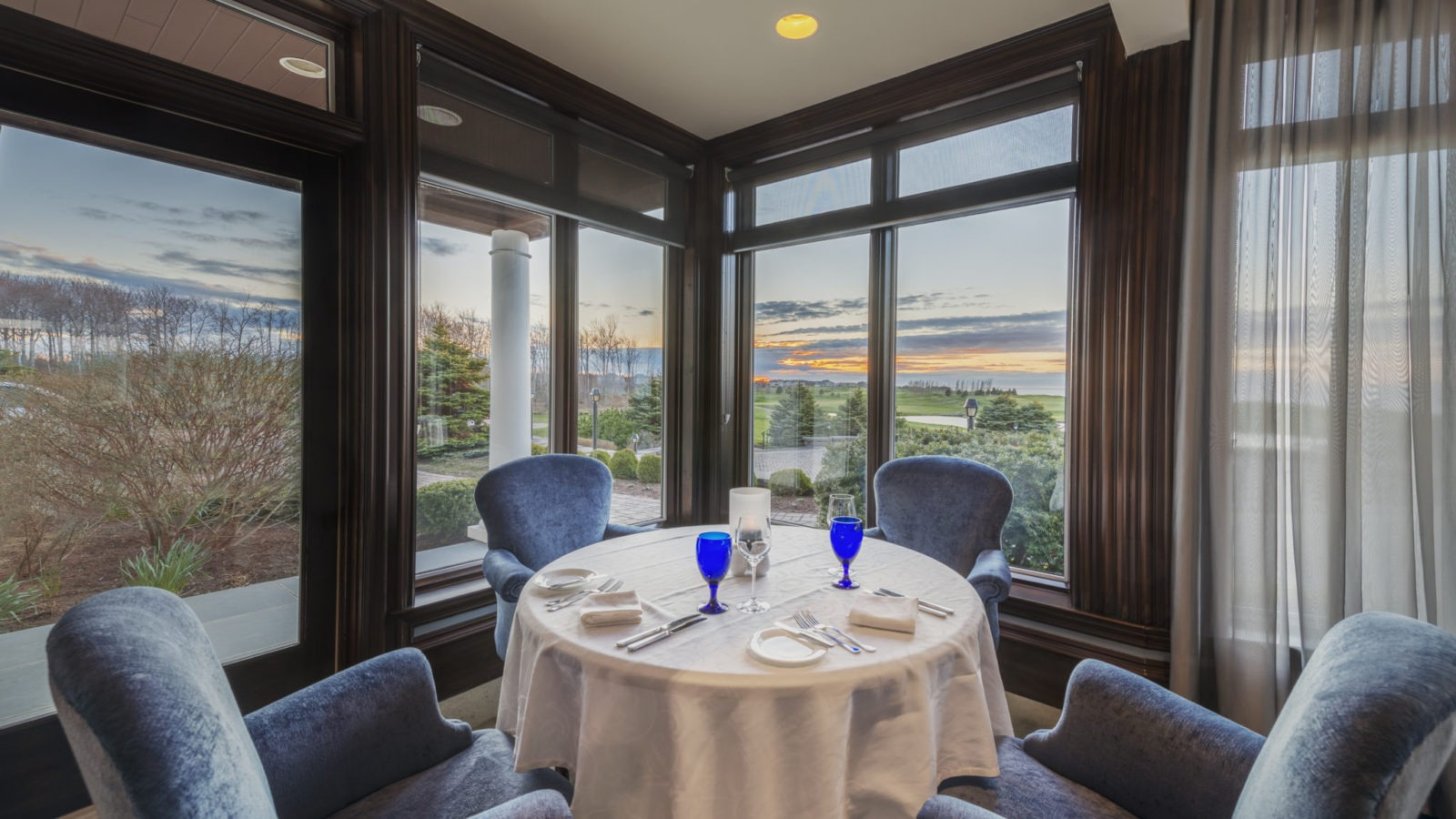 fox-harbr-resort-cape-cliff-dining-room-large_24191793687_o