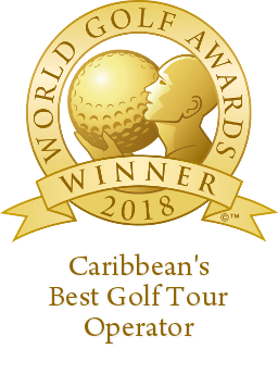 caribbeans-best-golf-tour-operator-2018-winner-shield-gold-256
