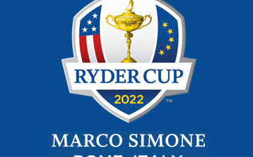 Ryder-Cup-2022-Italy