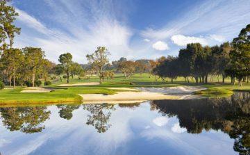 Bay Hill Golf 2