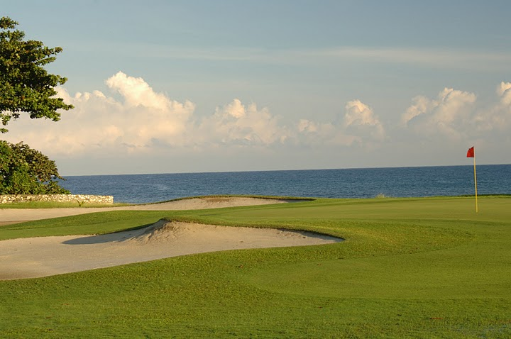 Tryall-Club-Golf-Course Jamaica