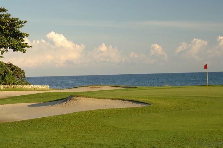 Tryall-Club-Golf-Course Jamaica