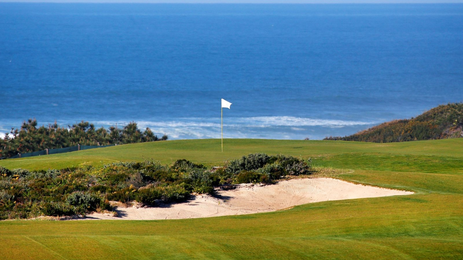 West Cliffs golf course-lisbon-portugal-golf-4
